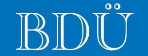 logo_zb1