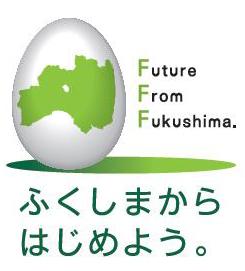 fukushima_02