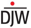 DJW_-_Logo_HOR_2012_120-1